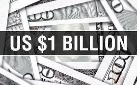 Bất chấp Covid, thêm Đức Giang, Hoa Sen, VNDirect và hàng chục doanh nghiệp đạt vốn hóa tỷ đô, số doanh nghiệp tư nhân chiếm áp đảo
