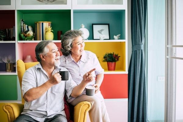 60 tuổi nên làm gì?: 2 thứ không 'kết giao', 2 thứ không 'đụng vào' để cuộc sống xế chiều luôn vui khỏe, lành mạnh, cái thứ 4 mọi độ tuổi đều phải tránh xa - Ảnh 1.