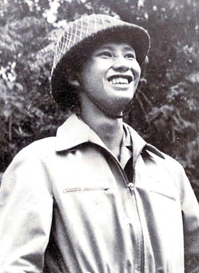 Món ăn bất hủ 65 năm đẫm vị Trung thu của nhạc sĩ Phạm Tuyên và cô con gái út gián tiếp nối nghiệp cha khởi đầu từ chương trình Những bông hoa nhỏ - Ảnh 4.