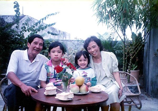 Món ăn bất hủ 65 năm đẫm vị Trung thu của nhạc sĩ Phạm Tuyên và cô con gái út gián tiếp nối nghiệp cha khởi đầu từ chương trình Những bông hoa nhỏ - Ảnh 5.
