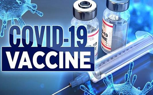 Chỉ còn hơn 774 nghìn liều vaccine trong khi cần hơn 6 triệu liều để đạt bao phủ mũi 2 toàn dân, TP.HCM sẽ giải quyết thế nào?