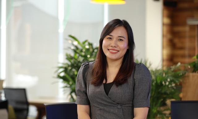 Sếp Mekong Capital kể chuyện cùng Tiki, Con Cưng, Giao hàng Nhanh… tạo chuỗi cung ứng rau thần tốc ở Sài Gòn trong 4 ngày: Sở Công thương nhanh nhạy hơn cả startup! - Ảnh 1.