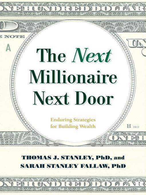 """Nếu làm việc chăm chỉ mà không kiếm được nhiều tiền chứng tỏ bạn đang yếu kém: Hãy học hỏi ngay tư duy """"người nhiều tiền"""" để tìm ra thành công cho mình - Ảnh 2."""