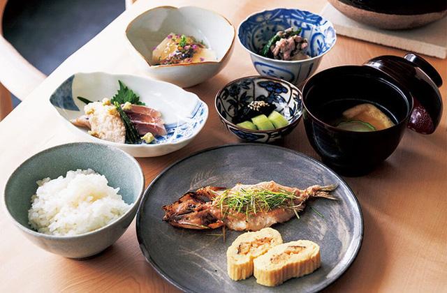 Nhật Bản có tỉ lệ mắc ung thư cực thấp: 2 thứ mà người Nhật không bao giờ động đến, người Việt lại ăn thật nhiều - Ảnh 4.