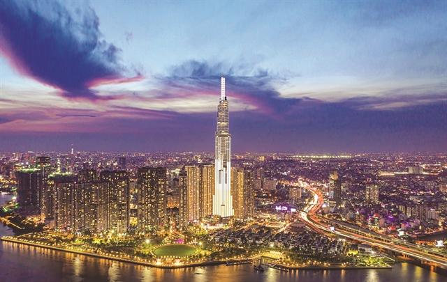 ICAEW: Kinh tế Việt Nam dự kiến tăng trưởng bứt phá lên 7,5% vào năm 2022 - Ảnh 1.