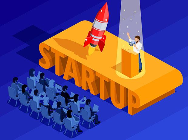 """Những """"mộng tưởng"""" khiến Start-up thất bại: Chưa bán được hàng đã lo bị bắt chước, chưa có giá đã ngáo giá - Ảnh 1."""