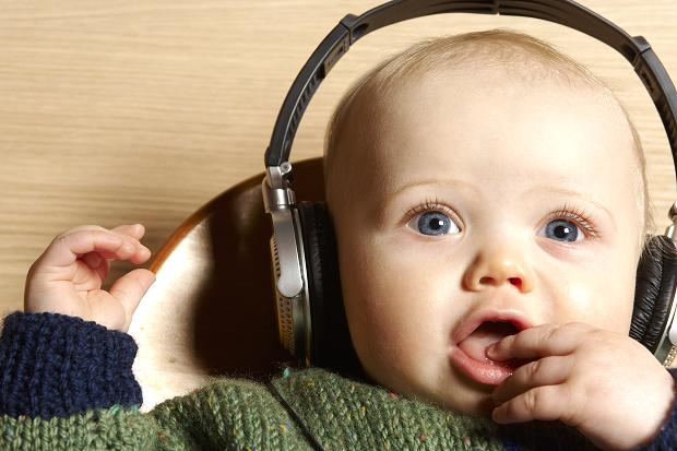 Nghe nhạc Mozart giúp tăng chỉ số IQ: Cú lừa vĩ đại của thập niên 1990 - Ảnh 4.