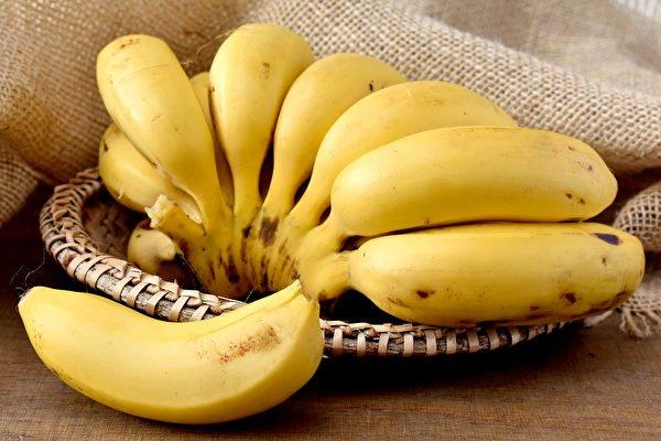 4 loại quả tuyệt đối KHÔNG được ăn khi vừa ngủ dậy buổi sáng, thế nhưng ăn vào buổi tối lại TỐT ngang thuốc bổ - Ảnh 2.