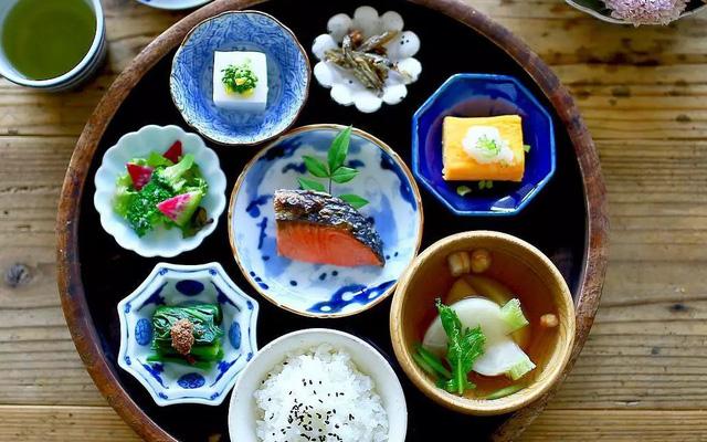 7 món ăn là bạn thân của tuổi thọ và xuân sắc, nhiều phụ nữ vẫn chưa biết dùng đúng cách - Ảnh 1.