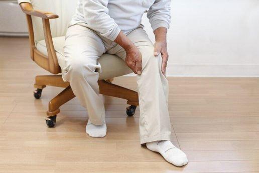 4 chỉ số vận động báo hiệu lão hóa đang tới gần bạn, nhận biết càng sớm cơ hội kéo dài tuổi thọ càng cao - Ảnh 3.