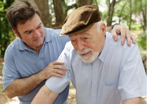 4 chỉ số vận động báo hiệu lão hóa đang tới gần bạn, nhận biết càng sớm cơ hội kéo dài tuổi thọ càng cao - Ảnh 5.