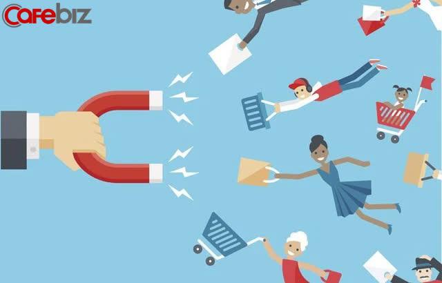 4 công việc giúp bạn sớm thoát khỏi vòng luẩn quẩn túng thiếu: Dân công sở có thể làm tại nhà mọi lúc! - Ảnh 1.