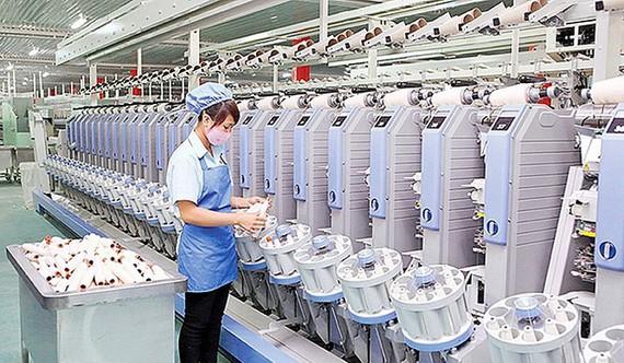 38.000 tỷ đồng - Nguồn hỗ trợ thiết thực cho doanh nghiệp và người lao động - Ảnh 3.