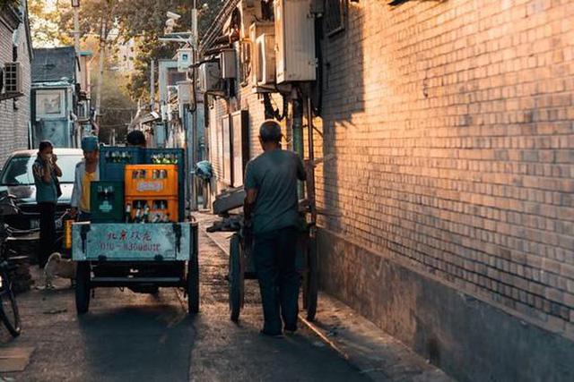 """""""Cộng đồng phú dụ"""" ở Trung Quốc: Dùng """"bàn tay sắt"""" để khiến các đại gia Tencent, Alibaba, Meituan """"cam kết tự nguyện"""" đóng góp hàng chục tỷ đô-la cho xã hội - Ảnh 2."""