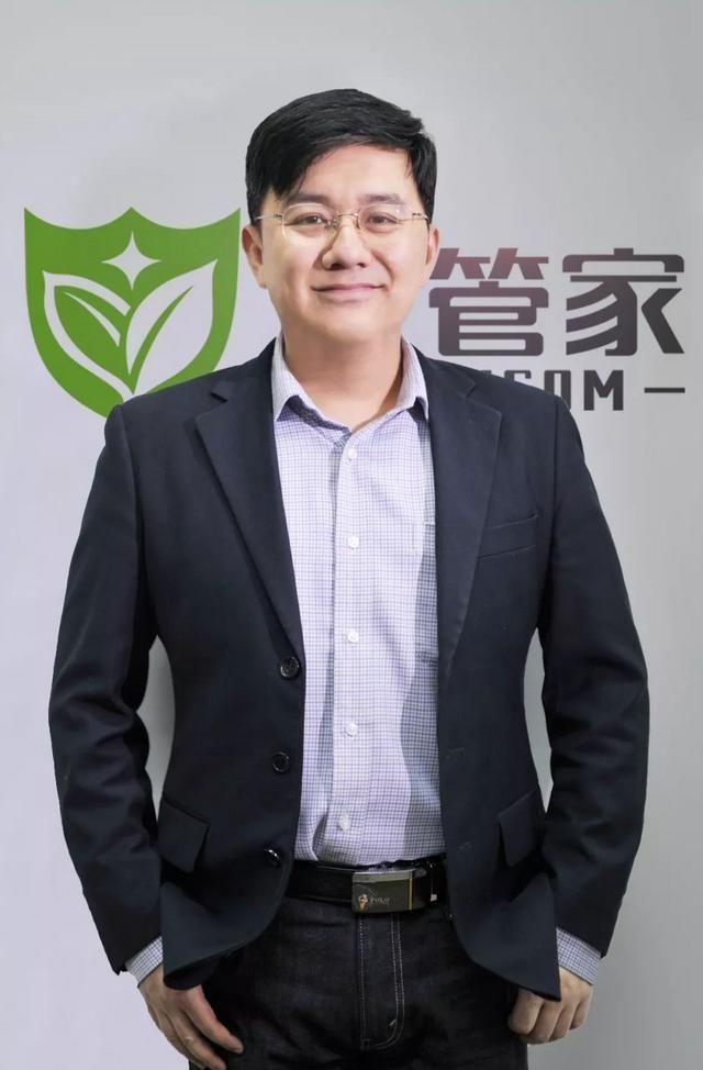 Ngã rẽ bất ngờ của Hồng Hài Nhi đình đám: Từng gây tiếc nuối vì bỏ showbiz, kết quả trở thành CEO công nghệ với tài sản gần 400 tỷ đồng - Ảnh 5.