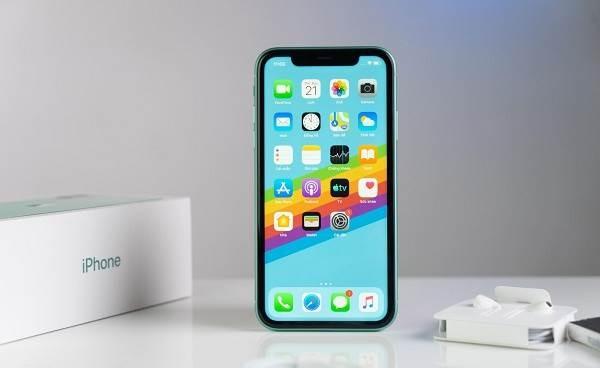 Quên iPhone 13 đi, đây mới là chiếc iPhone đáng mua nhất vào lúc này - Ảnh 3.