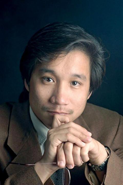 """Charlie Tôn Quý: Cậu bé ở đợ thành """"vua ngành nail"""" người Việt, kiếm nửa tỷ đô/ năm chỉ nhờ sửa móng - Ảnh 2."""