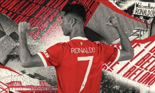 Cách kiếm tiền của Cristiano Ronaldo – cầu thủ đầu tiên trên thế giới có thu nhập tỷ USD - Ảnh 1.