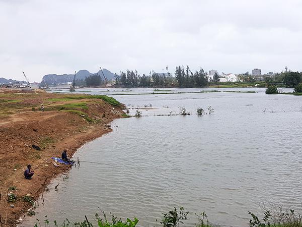 Loạt hạ tầng trọng điểm tại Đà Nẵng tác động thị trường BĐS - Ảnh 2.