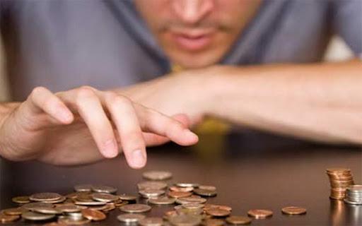 """Khi đến tuổi trung niên, đừng phá hỏng """"con đường kiếm tiền"""" của bạn: 5 kiểu người tuyệt đối không nên kết giao hay lãng phí tiền bạc, tình cảm để tránh hối hận không nguôi - Ảnh 2."""