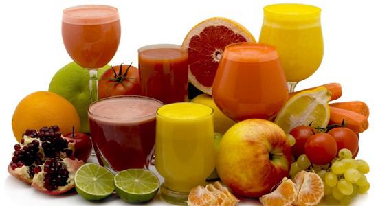 Nghiên cứu của đại học Harvard: Uống 3 loại nước này thường xuyên làm tăng 26% nguy cơ mắc bệnh tiểu đường, loại thứ 3 không ai ngờ tới - Ảnh 3.