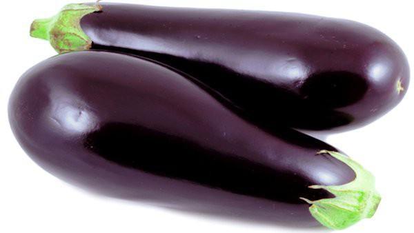 Những thực phẩm tuyệt đối không để trong tủ lạnh vì có thể sinh độc - Ảnh 2.