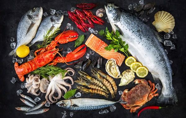 """6 loại thực phẩm ngon-bổ-rẻ, được mệnh danh là """"vệ sĩ của tim"""": Bổ sung mỗi ngày giúp trái tim khỏe mạnh, tuổi thọ sẽ ưu ái bạn hơn - Ảnh 3."""