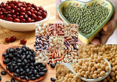 """6 loại thực phẩm ngon-bổ-rẻ, được mệnh danh là """"vệ sĩ của tim"""": Bổ sung mỗi ngày giúp trái tim khỏe mạnh, tuổi thọ sẽ ưu ái bạn hơn - Ảnh 4."""