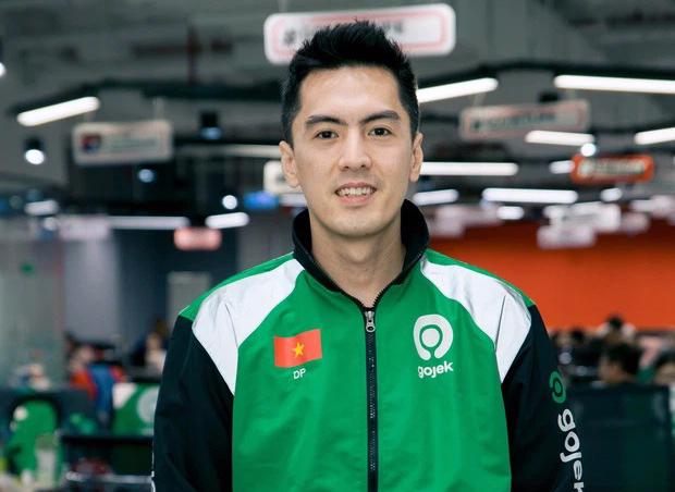 CEO Gojek cho nhân viên nghỉ lễ 2/9 một tuần, hưởng nguyên lương - Ảnh 2.