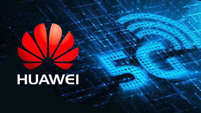 18 tháng trước, Mỹ vẽ ra dự án dùng siêu phần mềm để thay thế cơ sở hạ tầng 5G tiên tiến của Huawei và đây là kết quả - Ảnh 2.