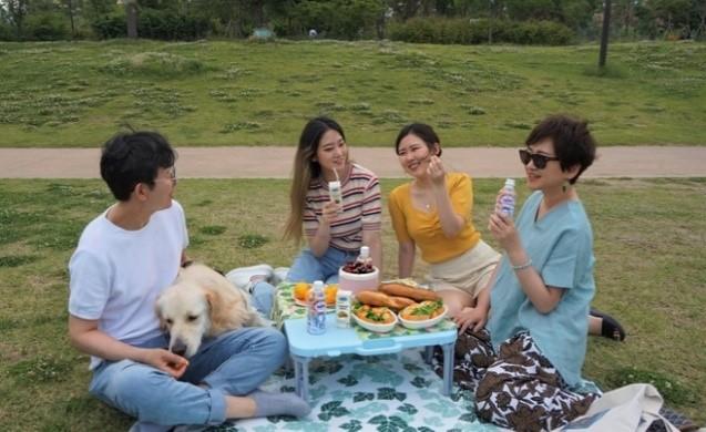 """Đại diện duy nhất của Việt Nam """"phủ sóng"""" các bảng xếp hạng thương hiệu toàn cầu ngành thực phẩm và đồ uống năm 2021 - Ảnh 2."""