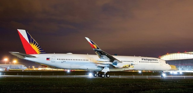Tỷ phú đứng sau Philippine Airlines – hãng hàng không vừa nộp đơn phá sản - Ảnh 2.
