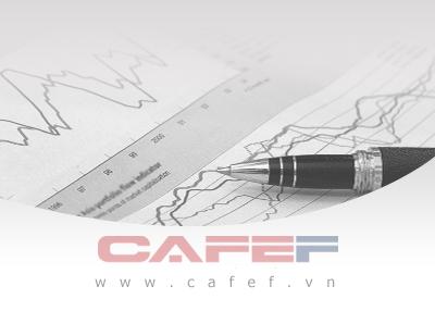 Cadivi niêm yết 28,8 triệu cổ phiếu trên HSX