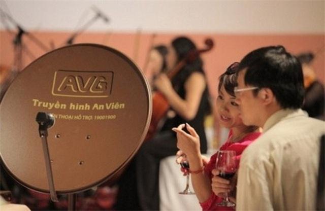 MobiFone bị thanh tra toàn diện Dự án mua 95% cổ phần AVG.