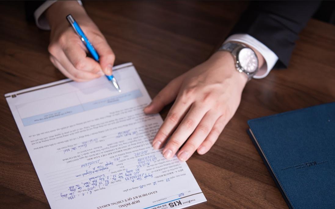 KIS tư vấn phát hành trái phiếu hoán đổi của An Phát Holdings trị giá 260 tỷ đồng