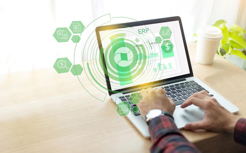 OCB ra mắt hai giải pháp số cho khách hàng doanh nghiệp