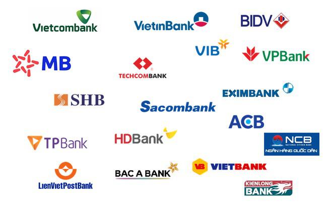 Mạo danh ngân hàng để lừa đảo – chiêu trò tuy cũ mà mới với nhiều khách hàng