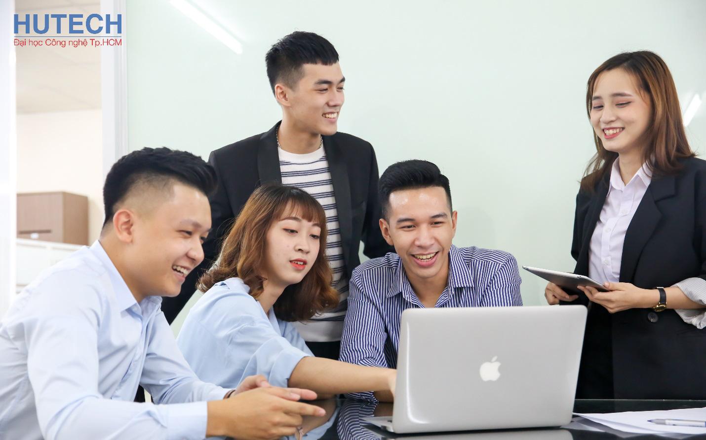 Bằng MBA ĐH Lincoln - lựa chọn để chinh phục nền kinh tế toàn cầu hóa