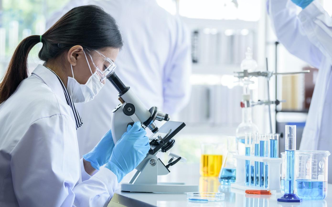 Loạt thành tựu phòng ngừa và điều trị đột quỵ của Việt Nam được thế giới công nhận