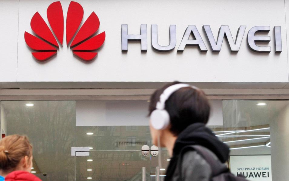"""Giải mã """"văn hóa đàn sói"""" ở Huawei: Khi hiểu biết luôn đi kèm làm chủ hành động, thuyết phục song hành với hy sinh"""