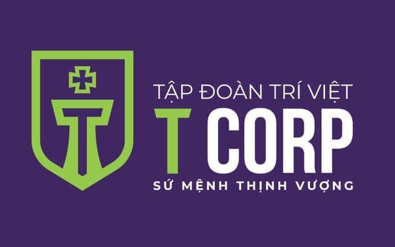 Trí Việt khuyến nghị gia tăng tài sản chứng khoán