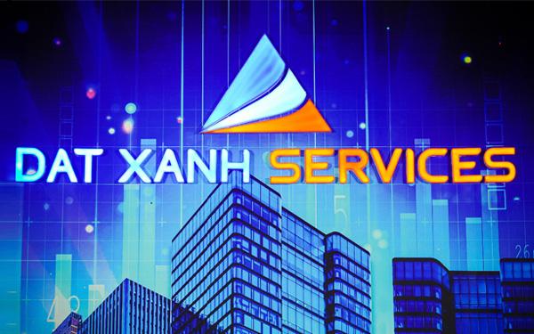 Dat Xanh Services đẩy mạnh kênh bán hàng trực tuyến, vững vàng vượt thách thức