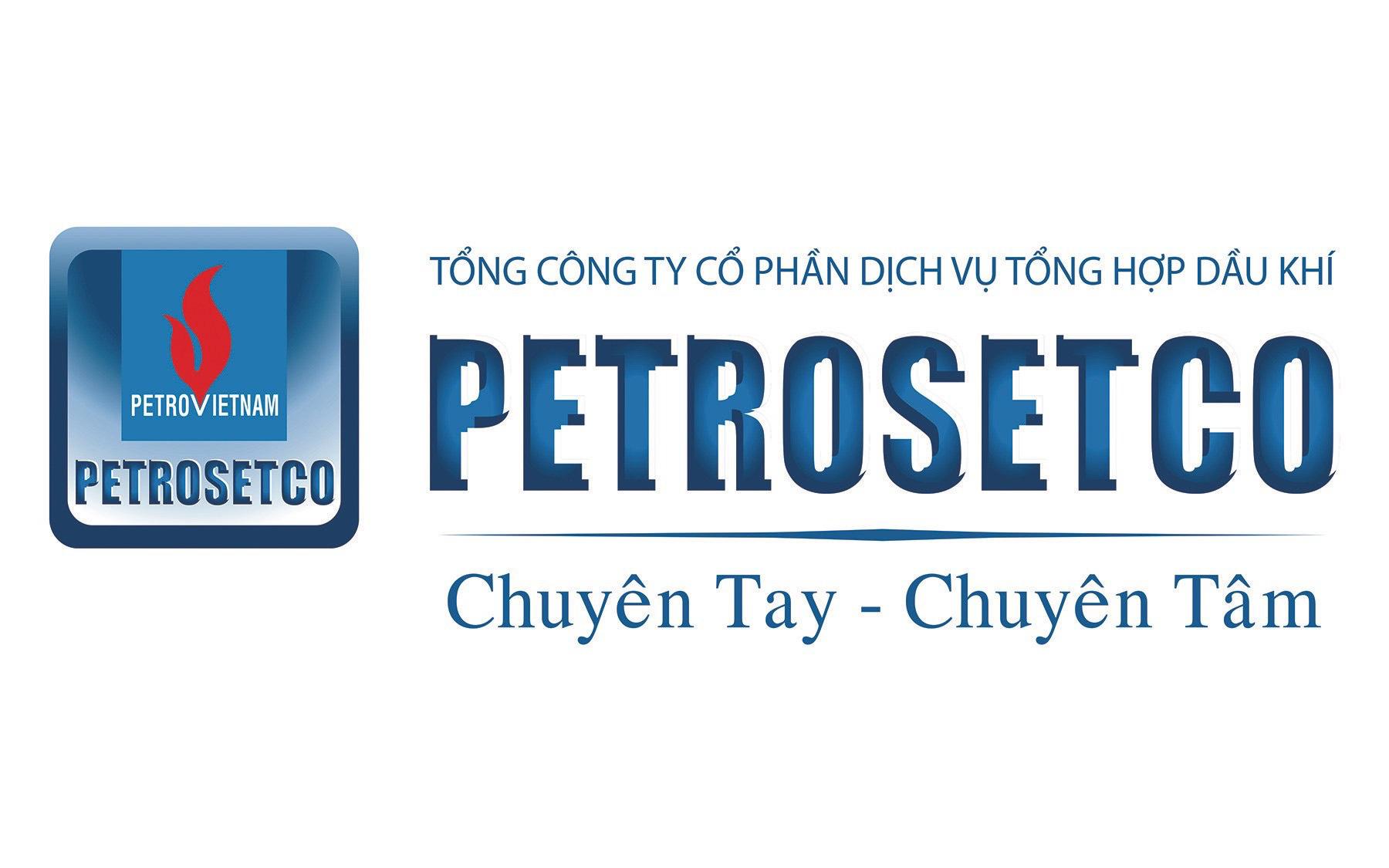 PETROSETCO hoàn thành xuất sắc các chỉ tiêu 6 tháng đầu năm 2021