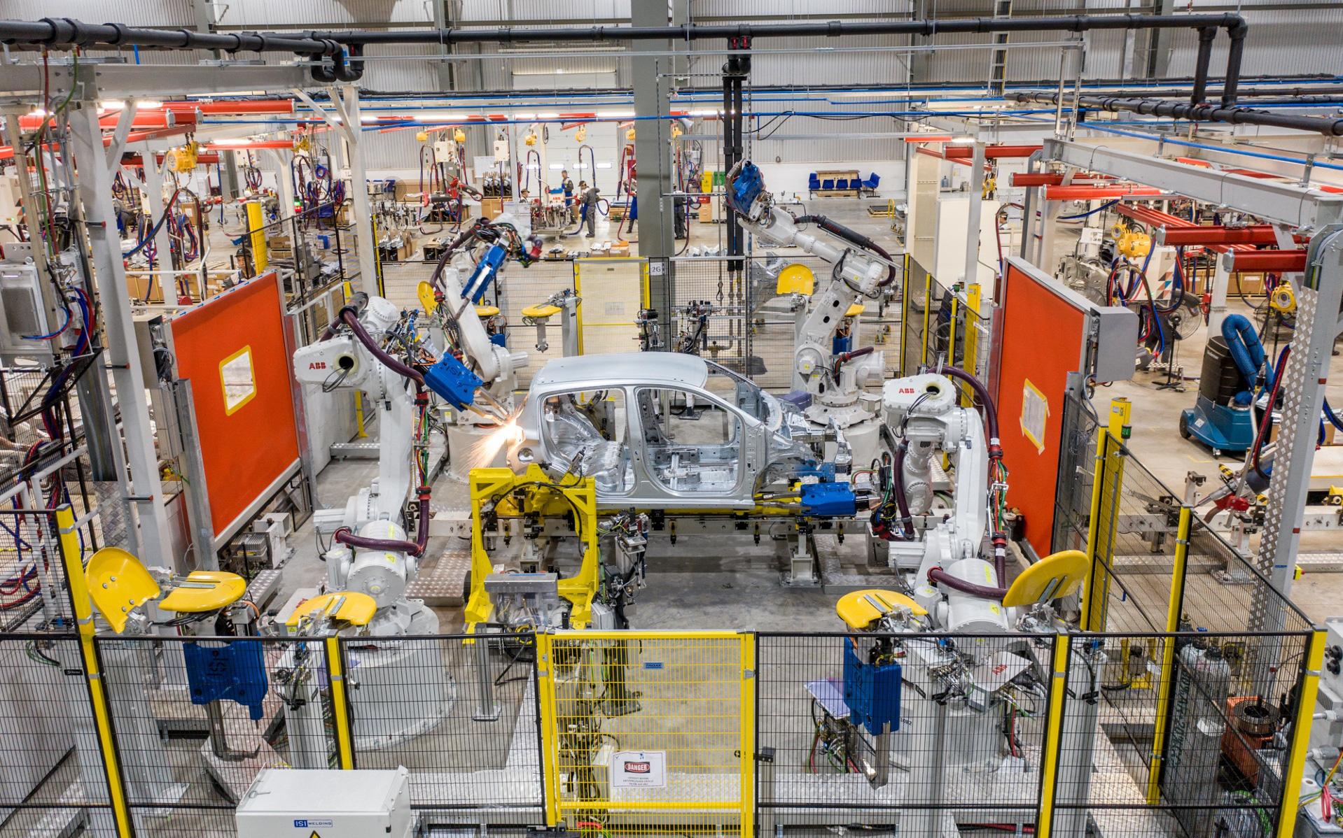Đại sứ Indonesia tại Việt Nam: VinFast có thể là bài học cho ngành công nghiệp ô tô Indonesia