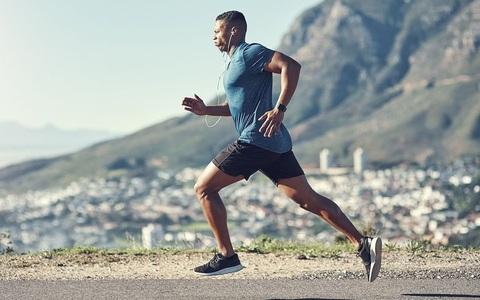 Các nhà khoa học mới phát hiện: 3 tiếng tập thể dục mỗi tuần có ...