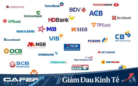 Gửi tiết kiệm online tại ngân hàng nào để hưởng lãi suất cao nhất?