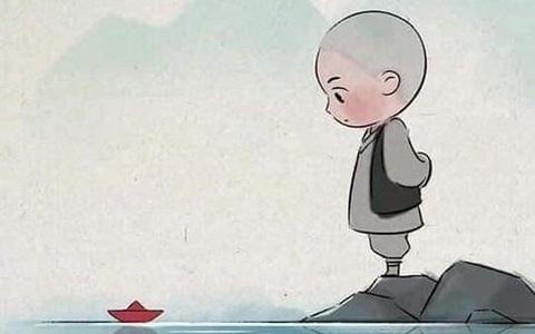 """Giác ngộ 3 chân lý truyền đời của Đức Phật để có một cuộc đời an yên: Bạn đã thực sự hiểu thế nào là """"Đời là bể khổ""""?"""