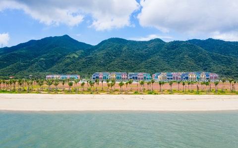 BĐS Quảng Ninh cất cánh nhờ quy hoạch đắt giá, đâu là tâm điểm đầu tư?