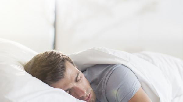 Những triệu phú, tỷ phú sau đây đã chứng minh rằng thành công không có nghĩa là phải thức khuya dậy sớm