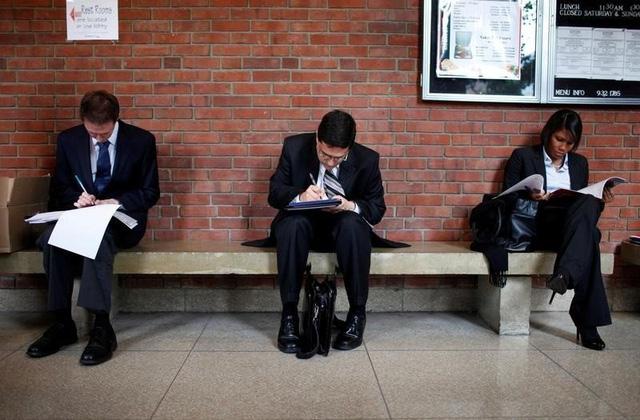 Nhiều ứng viên bối rối khi đàm phán mức lương